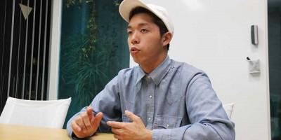 """""""ワンランク上の学生になる""""高い目的意識で誕生した新学生団体「東京六大学ストリートダンス連盟」とは?現会長にインタビュー"""