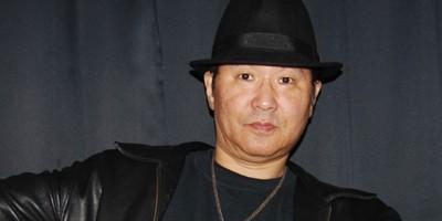 日本ダンスシーンを築き上げた男YOSHIBOW(横田 義和)が死去