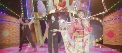 5月21日放送の『トットてれび』三浦大知&s**t kingzが出演したドラマの一部動画を発見!