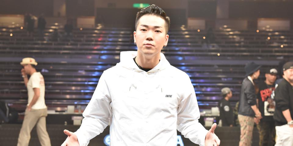 DANCE@LIVE 2016 JAPAN FINAL、海外勢のジャッジコメントが到着