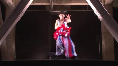 菅原小春の初単独ダンス公演「SUGAR WATER」 DVD+PHOTOBOOK が7月13日(水)に発売!!先行予約開始!!