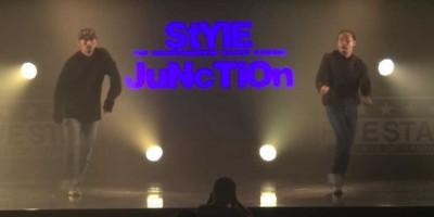 「STYLE JUNCTION 2016」ショーケース動画まとめ