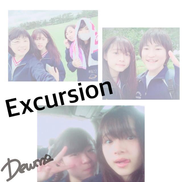 th_S__24559727