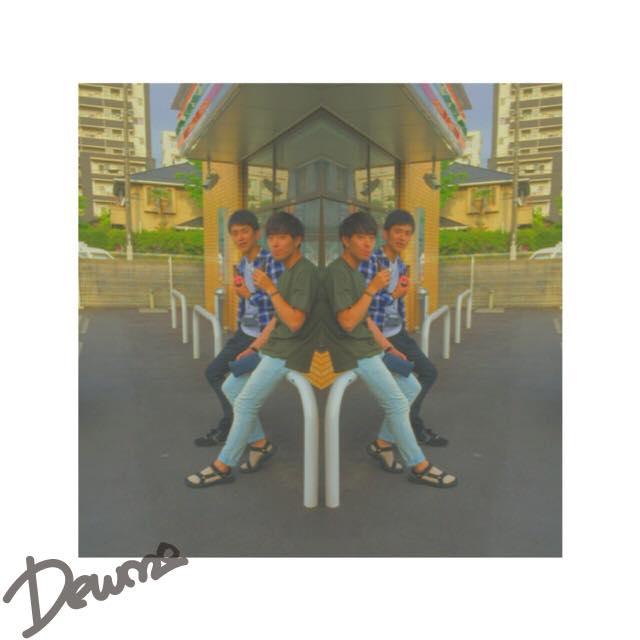 th_S__24559730