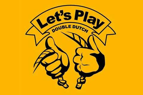 WS_<Let's-Play-Double-Dutch