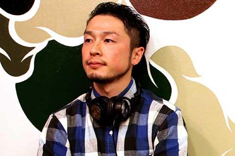 DJ_辰(UGcrapht)