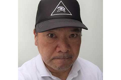 JUDGE_西川たかし