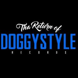 Snoop Dogg ,スヌープ・ドッグ