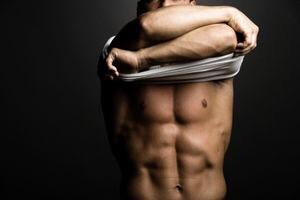 [ 肉体派ダンサーによる筋肉ブログ Dewzan ]  | General Twiggz