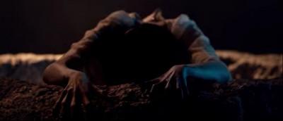 [ア゛ア゛ア゛ア゛。。。]貞子に呪怨くん。世界一恐ろしいミュージックビデオ完成!!