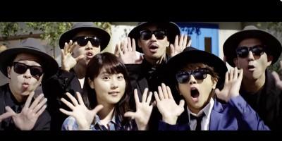 kazuki、YOSHIKI、Shingo Okamoto、DAISUKEが登場!Nissy(西島隆弘)「まだ君は知らない MY PRETTIEST GIRL」&「ハプニング」MV公開