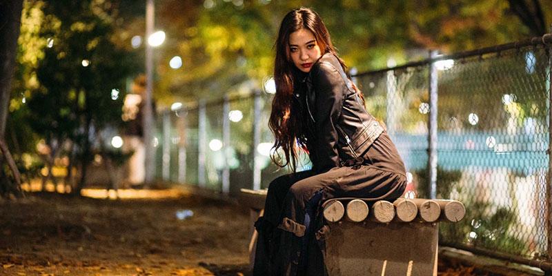渋谷,ダンス,イベント,宮下公園