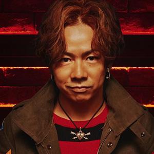 member-akihico