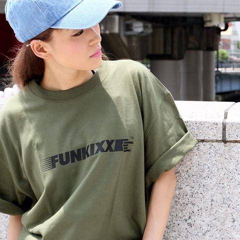 FUNKIXX