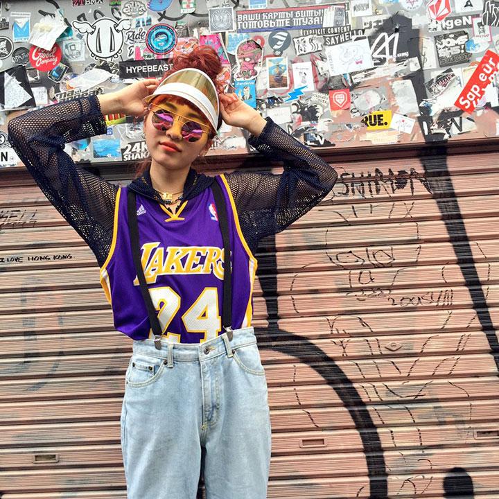 90s,80s,hiphop,衣装 ,ダンス