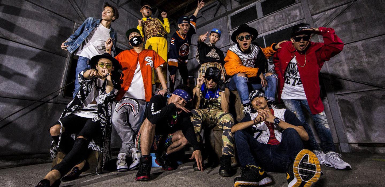 9/16(金)深夜 「GKKJ NIGHT SPECIAL」開催が決定!!