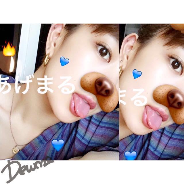 th_S__5300276