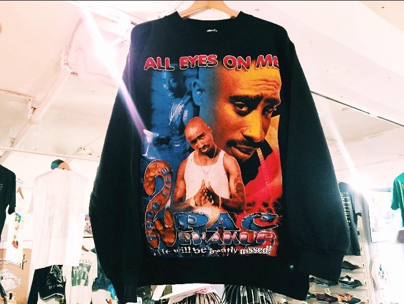 ダンス,衣装,80s,90s,hiphop
