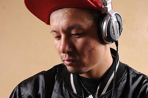 DJ-MAR-SKI