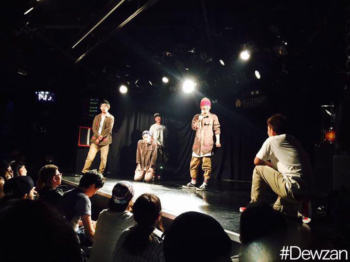 shuho,シューホー,dance,ダンサー,house