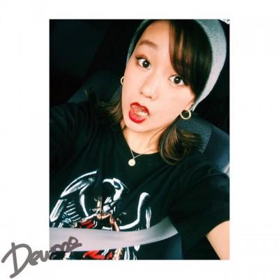 行ってらっしゃい!! | NAnA [Dewmo]