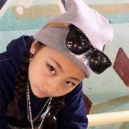 MIYU(Lil'K)