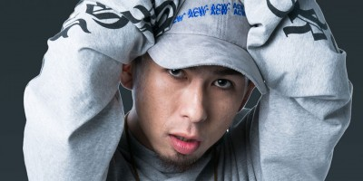 [関西]11月 Special Workshop ★ YASS(Beat Buddy Boi)