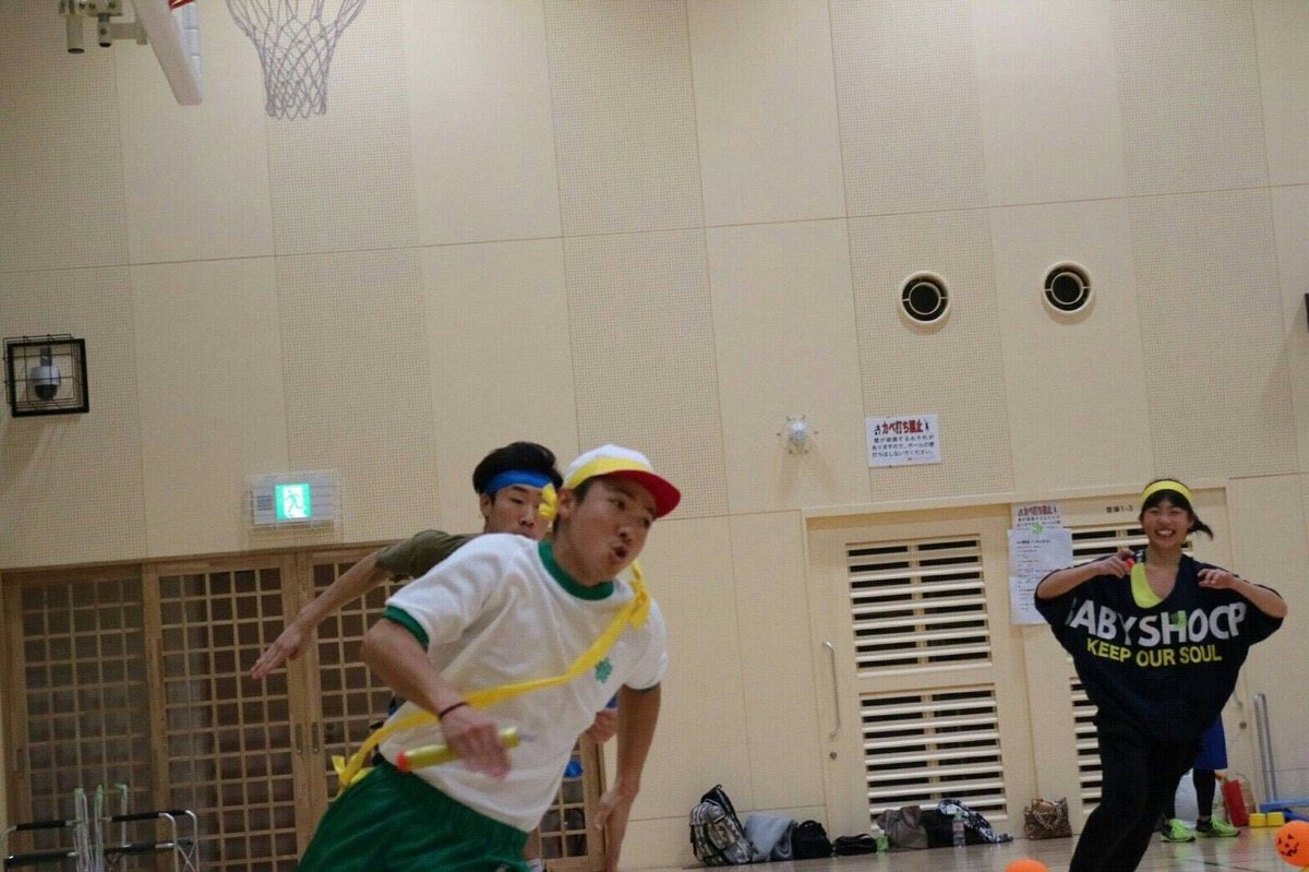 2goo,break,ダンサー