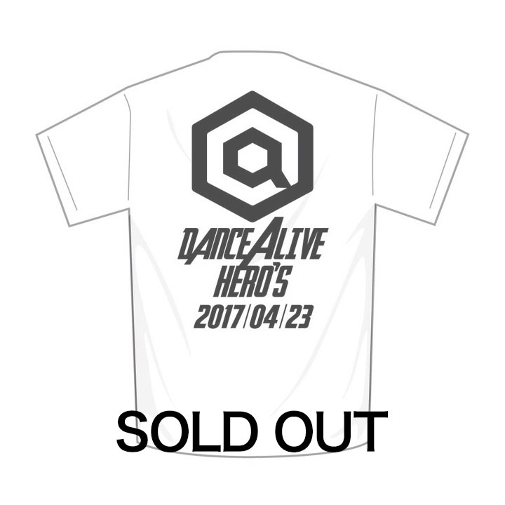 aliveherotee_front_so