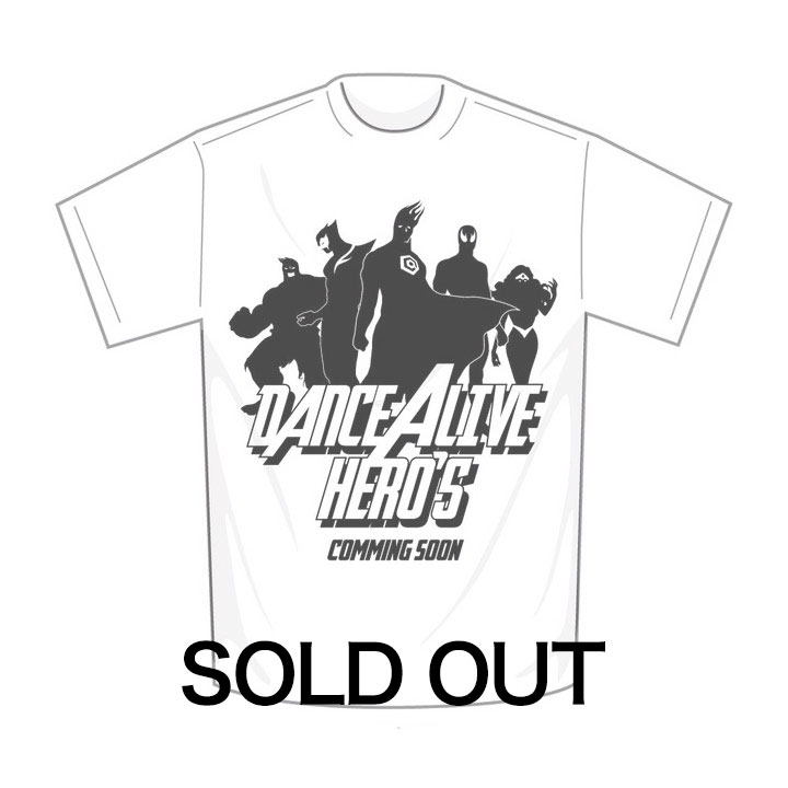 aliveherotee_front_soldout