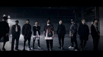 [ Mr.wigglesやYNOT、GOGO BROTHERS等豪華ダンサーが出演 ] 三浦大知 新曲「(RE)PLAY」MV公開。