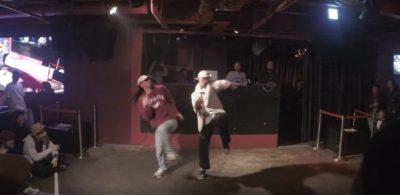 YOSHIO + oSaamショーケース動画公開!