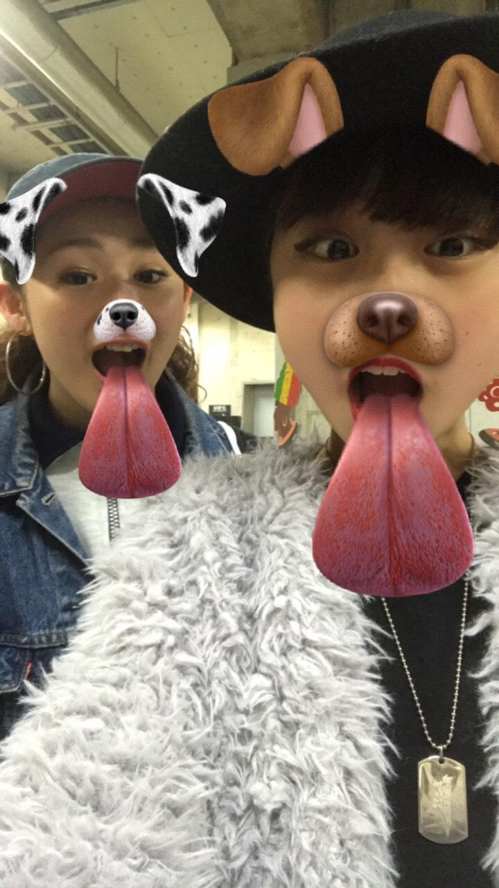 イベント総まとめ for 2 weeks!! | MiYU