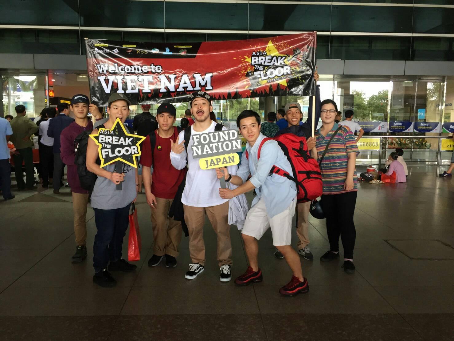 ベトナム | 2GOO