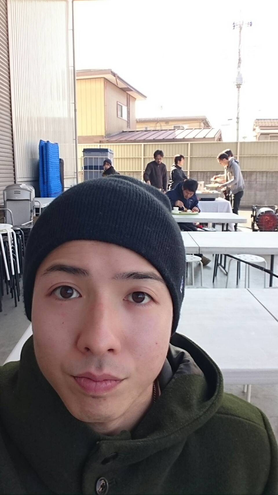 キリンメッツ TRY AGAIN CM ナイナイ岡村ブレイクダンス 舞台裏