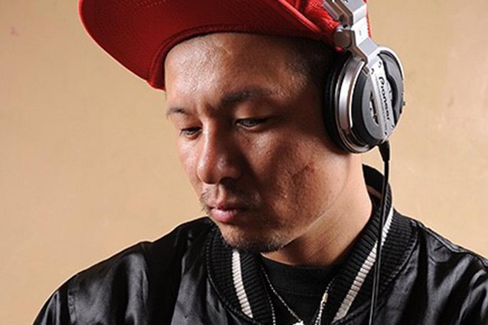 DJ_Mar_Ski