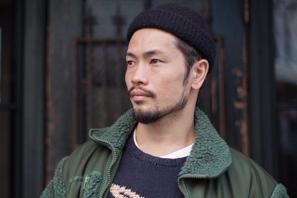 JUDGE_Fresh_Seiji