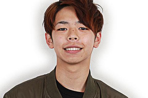 日本1カッコイイ高校生男子ダンサーを決定する 『GATSBY HIGH SCHOOL ダンシ COMPETITION』でファイナリストに選ばれMAIN STAGEで踊る3組4名をDewsがインタビュー!