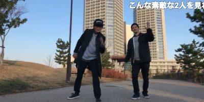 おしゃれ!MVみたい!「しょまとがんそ」がニコニコ動画で話題沸騰!
