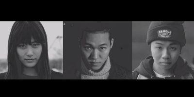 人気急上昇!世界大会の優勝経験を持つSANTA, Miyu, JUMPEIによるハウスダンスチーム「Alaventa」プロモーション動画を公開。