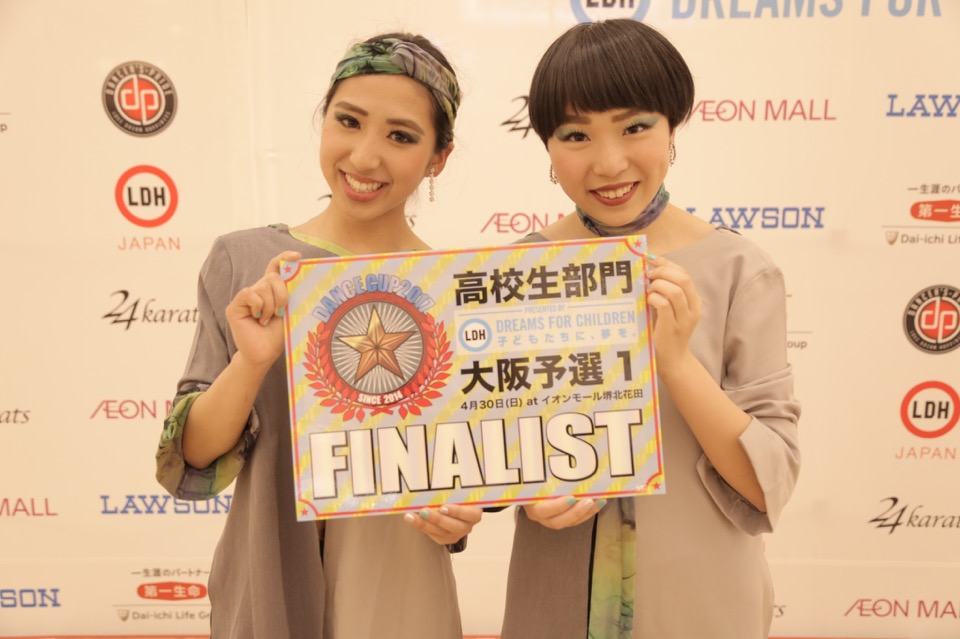 dews_4_winner_shioka