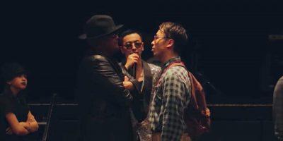 BROTHER BOMB、バファリンら有名ダンサーが多数出演!OOPARTZ新作MV 「Little Apple」 が公開!