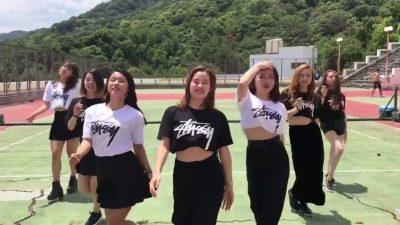スタート初日から応募殺到!TWICEダンスコンテスト2 動画まとめ