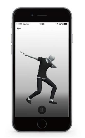 iPhone枠03