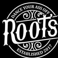 studio Roots