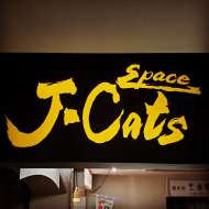 Space J-Cats