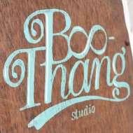 Studio Boo-Thang